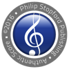 Philip Stopford Copyright